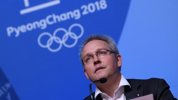 Dopage : le Tribunal arbitral du sport rejette les appels des 47 Russes qui souhaitaient participer aux JO d'hiver 2018