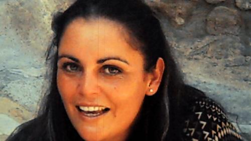 Gard : la piste de Nordahl Lelandais étudiée dans l'enquête sur la mort d'une jeune femme disparue en 2009