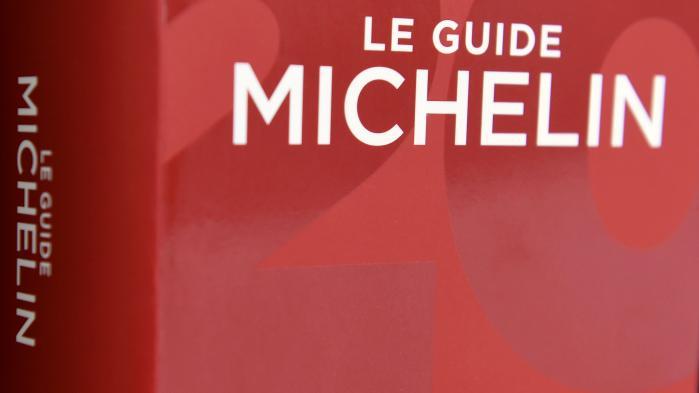Thaïlande : une cantine de rue obtient une étoile au Michelin