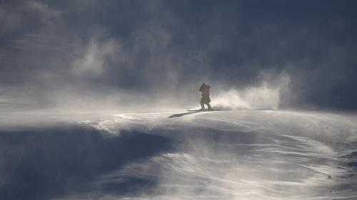 JO d'hiver 2018 : le slalom géant dames, où la Française Tessa Worley vise le titre, reporté à jeudi à cause du vent