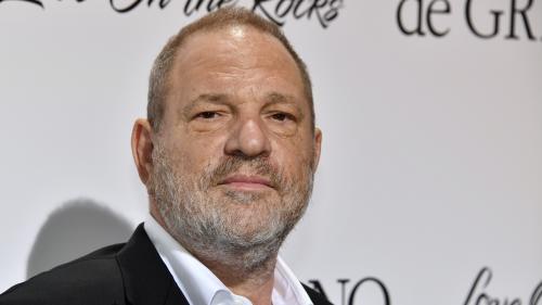 Le studio fondé par Harvey Weinstein attaqué en justice pour ne pas avoir protégé ses employés face au harcèlement sexuel