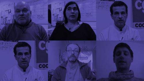 """VIDEO. """"On ne tient plus compte de la qualité des soins mais du chiffre d'affaires"""": l'hôpital public en souffrance"""