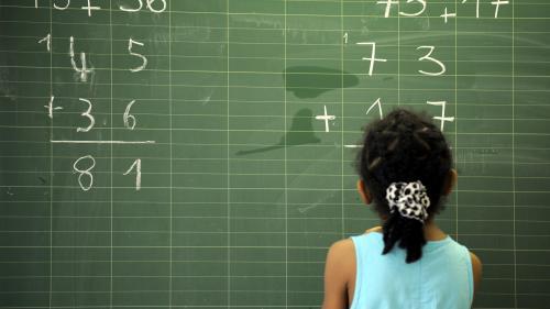 VIDEO. Imagée, concrète... La méthode qui a permis à Singapour de résoudre ses problèmes en maths Nouvel Ordre Mondial, Nouvel Ordre Mondial Actualit�, Nouvel Ordre Mondial illuminati