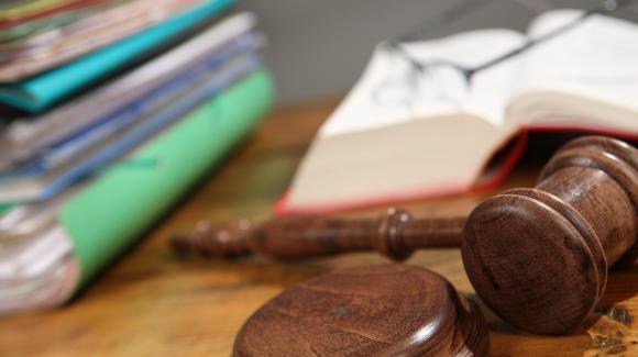 Pontoise : le consentement sexuel d'une fille de 11 ans devant la justice