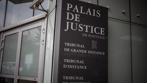 nouvel ordre mondial | Atteinte sexuelle sur une mineure de 11 ans : le tribunal demande la poursuite de l'instruction