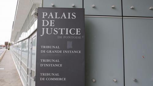 """""""Atteinte sexuelle"""" sur mineure de 11 ans : le tribunal de Pontoise se déclare incompétent"""