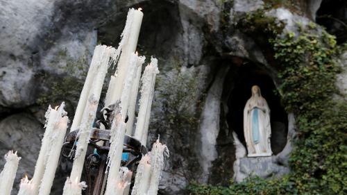 """De la guérison inexpliquée au """"signe de Dieu"""" : comment les enquêteurs de l'Eglise valident-ils les miracles de Lourdes ?"""