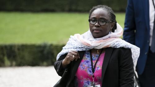Mayotte : en pleine crise, les électeurs ont boudé la législative