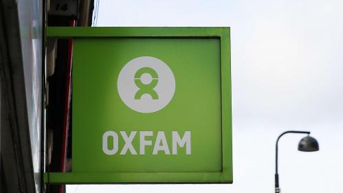 """Scandale Oxfam : une ancienne directrice dénonce """"une culture d'abus sexuels"""" Nouvel Ordre Mondial, Nouvel Ordre Mondial Actualit�, Nouvel Ordre Mondial illuminati"""