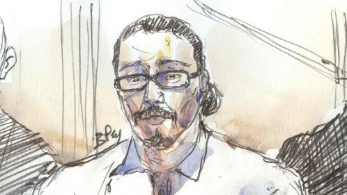 Attentats du 13-Novembre : Jawad Bendaoud sortira de prison ce soir, le parquet fait appel de sa relaxe