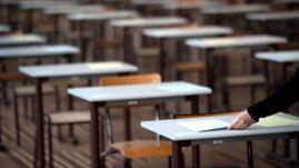 Réforme du bac : les élèves sont-ils prêts pour le grand oral ?
