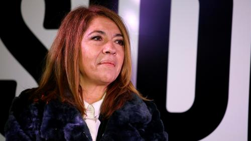 Le mandat de Marie-Christine Saragosse, présidente de France Médias Monde, annulé à cause d'un oubli administratif