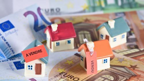 Immobilier : vers des frais de notaire plus élevés ?