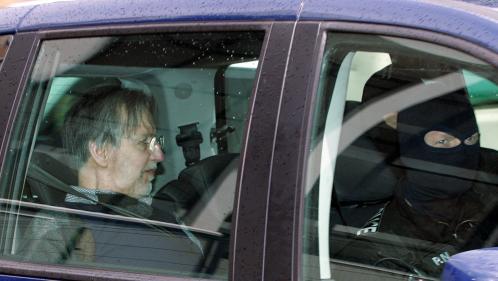FranceTV info, L'avocat de la famille Parrish estime que les aveux de Michel Fourniret viennent confirmer les certitudes que nous avions