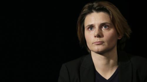 Affaire Tariq Ramadan : accusée de collusion, Caroline Fourest porte plainte