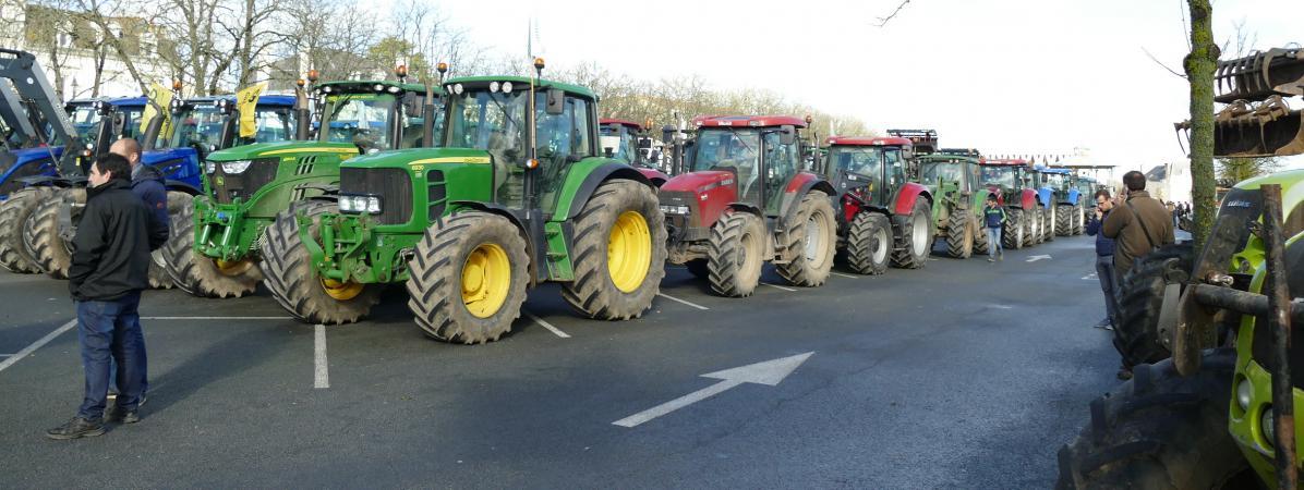 Agriculteurs gratuits datant du Royaume-Uni