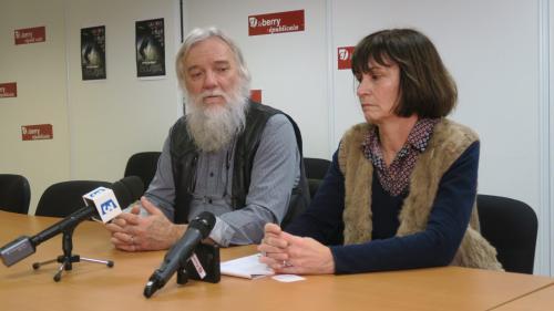 """Les parents d'Arthur Noyer lancent un appel à Nordahl Lelandais : """"Nous devons savoir"""""""