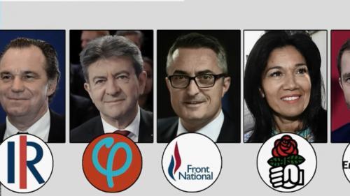 Marseille : la guerre de succession est ouverte