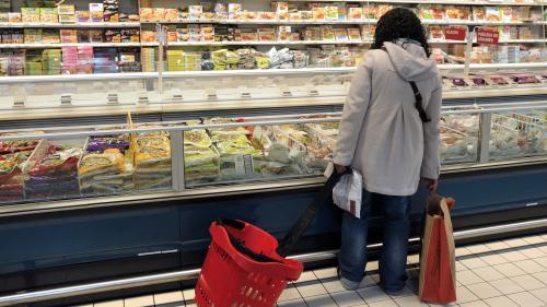 """Les aliments """"ultratransformés"""" favoriseraient le cancer ? On vous explique pourquoi il est encore trop tôt pour le dire"""