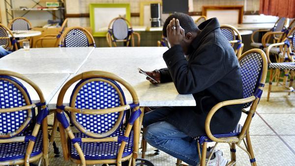 Le Conseil d'Etat refuse de suspendre la circulaire Collomb qui recense les migrants dans les centres d'accueil d'urgence