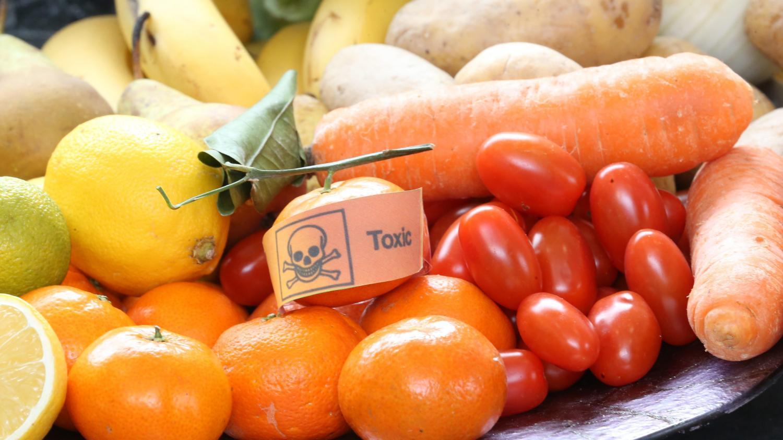 pesticides dans les fruits et l gumes il faut arr ter l importation de produits trait s par. Black Bedroom Furniture Sets. Home Design Ideas