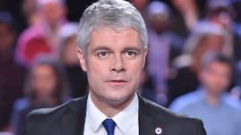 VIDEO. Affaire Wauquiez : les Républicains contre-attaquent