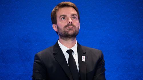 """Annulation de la fermeture des voies sur berges à Paris : """"notre détermination à maintenir la piétonnisation est totale"""", assure Bruno Julliard"""