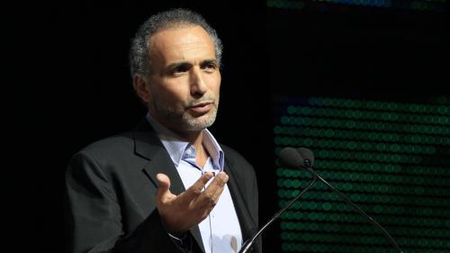La justice décide de maintenir en détention provisoire Tariq Ramadan, poursuivi pour viols Nouvel Ordre Mondial, Nouvel Ordre Mondial Actualit�, Nouvel Ordre Mondial illuminati