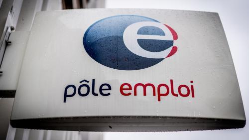 Syndicats et patronat finalisent un accord sur l'assurance chômage