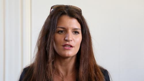 Harcèlement de rue : une amende de 90 euros préconisée par des parlementaires