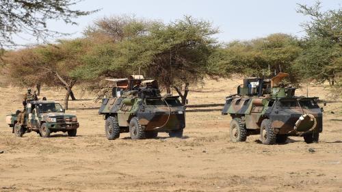 Burkina Faso : qui est le Groupe pour le soutien de l'islam et des musulmans, qui a revendiqué les attaques de Ouagadougou?