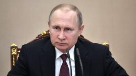 La Russie gagnée par la pauvreté