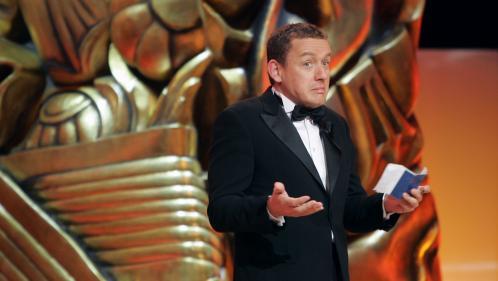 César 2018 : l'académie snobe-t-elle vraiment les films populaires ?
