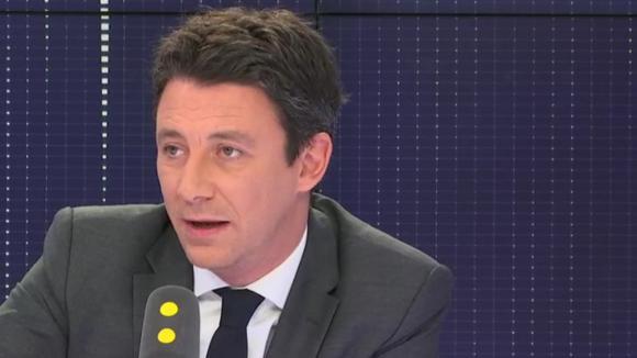 Craignez-vous une grève massive — SNCF