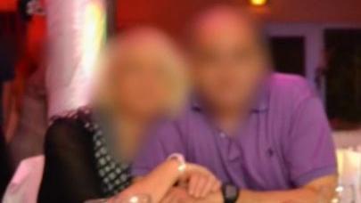 VIDEO. Pont-sur-Sambre : le violeur présumé entendu par les magistrats