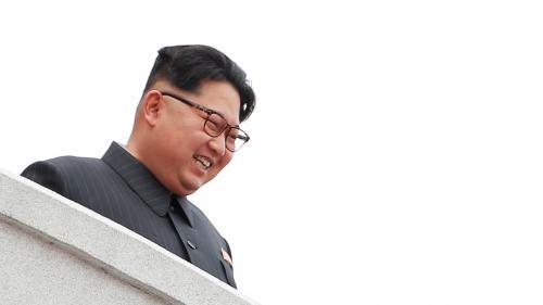 Dans les années 1990, Kim Jong-un utilisait un passeport brésilien pour voyager dans des pays occidentaux