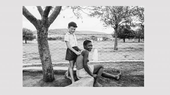 Christian Dating Johannesburg Afrique du Sud