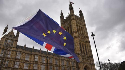 Brexit : peut-il y avoir un nouveau référendum ?