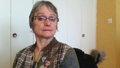 """TÉMOIGNAGE FRANCEINFO. """"Tu fermes ta gueule sinon je te tue"""": Michèle raconte son agression par le """"violeur de la Sambre"""", en 2002"""