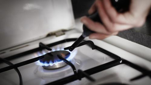 Tarifs des cigarettes et du gaz, chèque énergie... Voici ce qui change le 1er mars