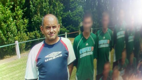 """Le violeur présumé de Pont-sur-Sambre """"a coopéré et a reconnu ses responsabilités"""", affirme son avocat"""