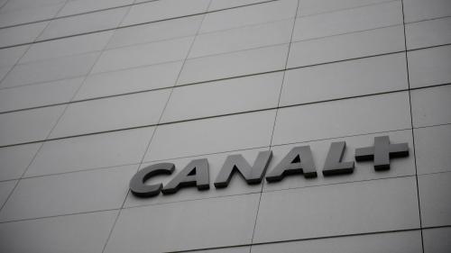Canal+ interrompt la diffusion des chaînes gratuites du groupe TF1
