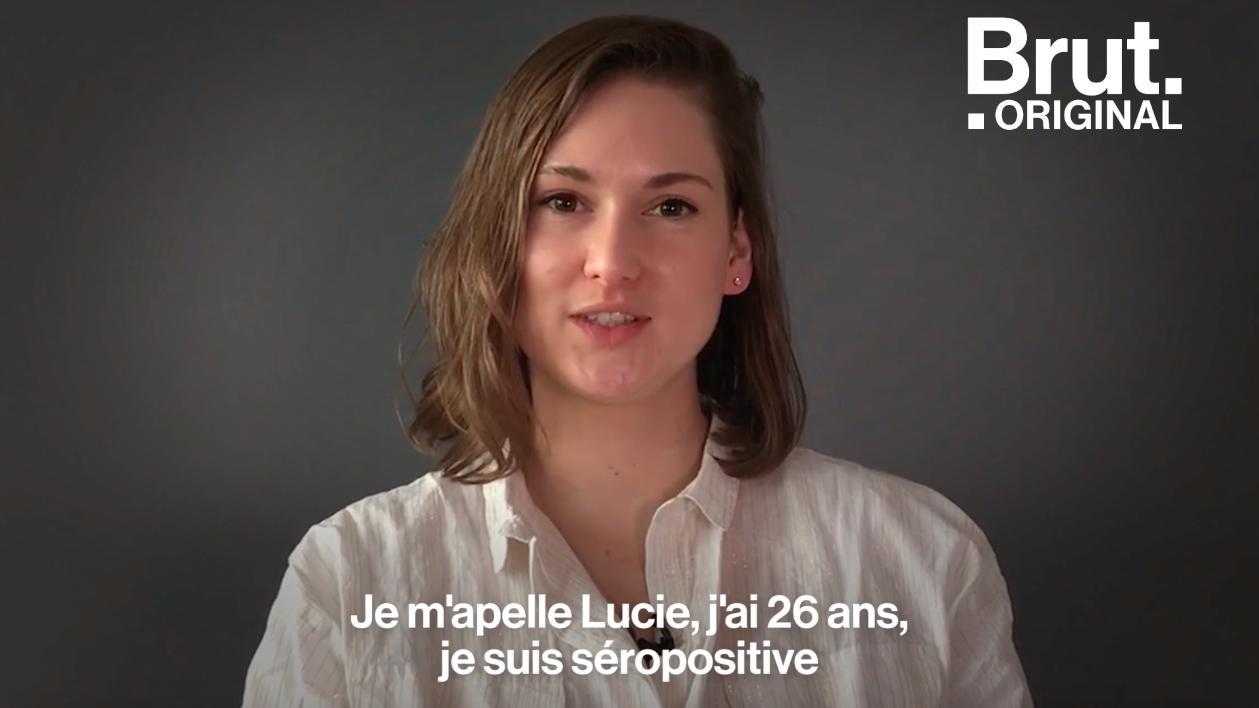 Lucy sans loi sexe vidéo