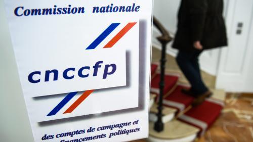 Comptes de campagne : le rapporteur qui a claqué la porte raconte les coulisses de la Commission
