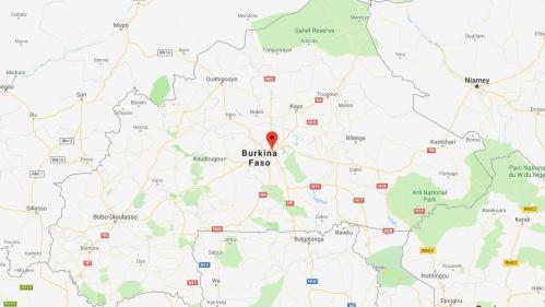 DIRECT. Burkina Faso : une attaque à Ouagadougou vise l'ambassade de France et l'Institut français