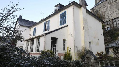 Affaire Seznec : les fouilles privées ont repris à Morlaix