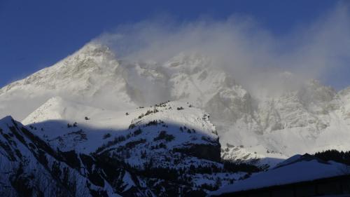 Ce que l'on sait de l'avalanche dans le Mercantour, la plus meurtrière de l'hiver
