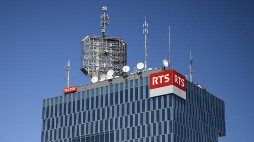 """Les Suisses vont-ils supprimer la redevance audiovisuelle ? On vous explique le débat autour du """"No Billag"""""""