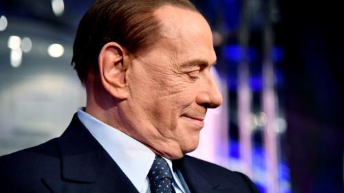 Italie : des législatives à l'issue incertaine