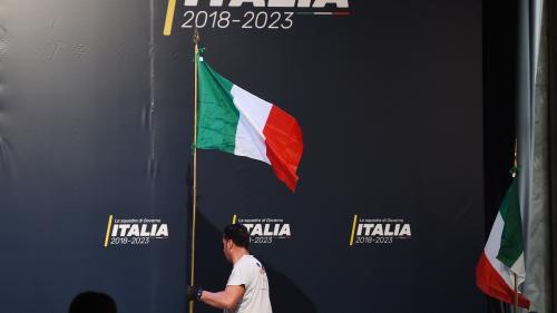 Pourquoi vous devriez vous intéresser aux élections législatives en Italie